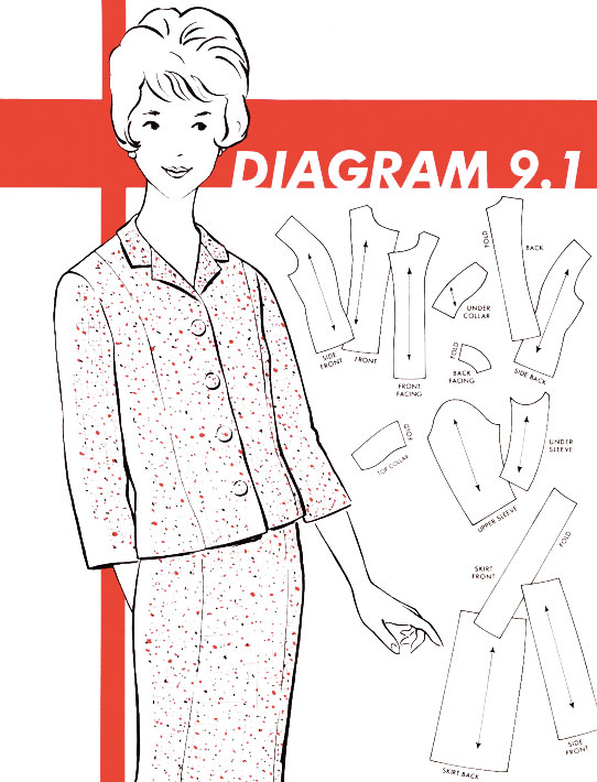 diagram essay contest The winner of diagram's essay contest and the langston hughes award, she is  the author of the full-length collection look look look (forthcoming from black.